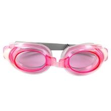Professional 3 in 1 Swimming Goggles Anti-fog Swimming Water Pool Glasses Unisex Adjustable Eyewear Waterproof Anti-fog Glasses