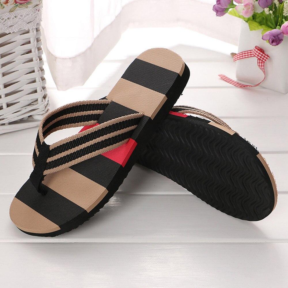 CS88 Men Summer Shoes Mixed Colors Sandals Male Slipper Indoor Or Outdoor Flip Flops стоимость