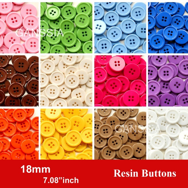 Where can i buy buttons for crafts