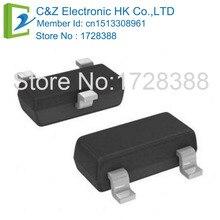 MCP111T 270E/TT MCP111T MCP111T 270E SOT23 3 משלוח חינם מקורי חדש