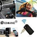 B3503 Автомобилей-В Доме Руки-бесплатный Беспроводной Bluetooth V3.0 Спикер Музыка RCA 3.5 мм Стерео Аудио HiFi УСИЛИТЕЛЬ приемник Адаптер Dongle A2DP