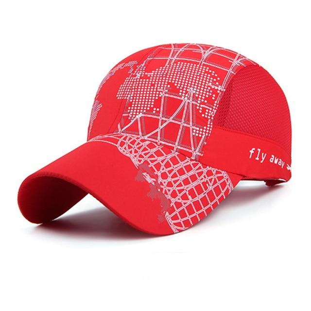 b5cf912bc8413 Venta caliente Accesorios de Vestir Sombrero Exterior Hombres Mujeres gorra  de Béisbol Gorra de Béisbol Del
