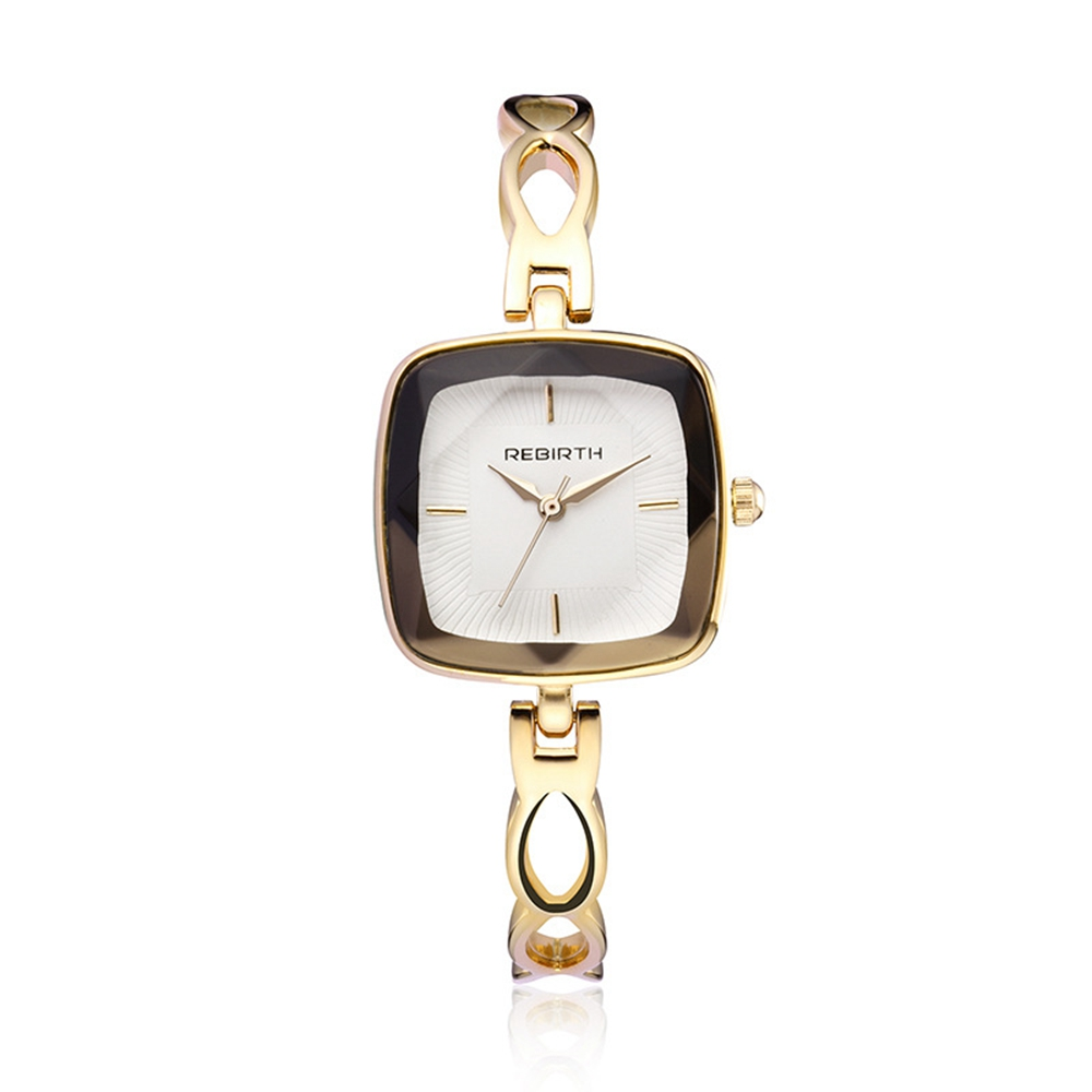 Luxury Women Watches Fashion Elegant Magnet Buckle Vibrato Purple Ladies Wristwatch 2019 Square Watch New  Gift ClockLuxury Women Watches Fashion Elegant Magnet Buckle Vibrato Purple Ladies Wristwatch 2019 Square Watch New  Gift Clock
