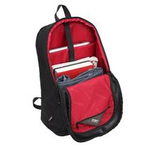 HL 2017 Large Pieces Travel Camera Shoulder Carry Case Bag For Canon For Nikon For Sony ma13 Levert Dropship E21 #4