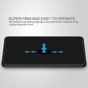 Image 5 - Đối với iPhone X/XS/XR/XS Max/8 Cộng Với Glass Bảo Vệ Màn Hình NILLKIN Tuyệt Vời H/ H +/H + PRO 9 H 2.5D Vòng Cung 0.3mm Tempered Kính Bảo Vệ