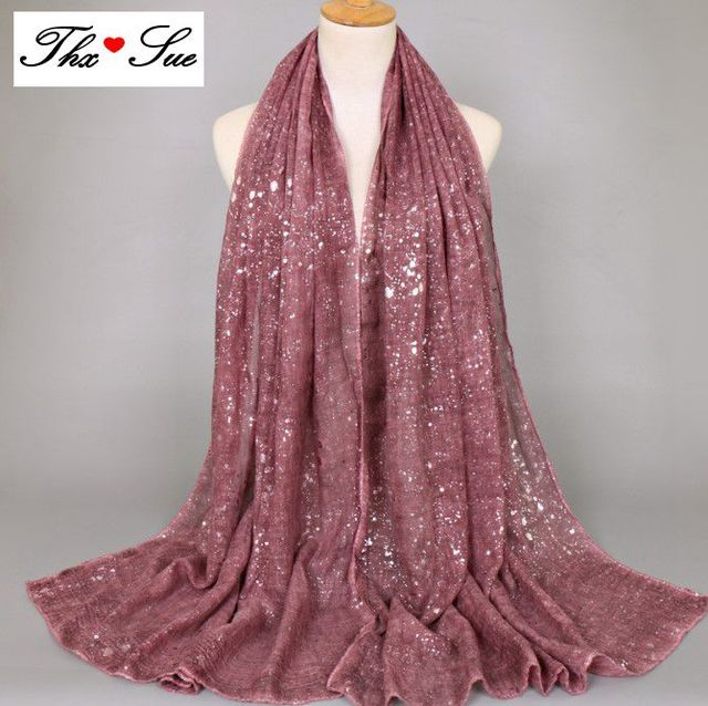 b2b2da91c87d22 Scarf Free shipping Floral Cotton viscose fashion shawl cheap scarves  factory price retail wholesale Muslim Wrap Muffler Hijab