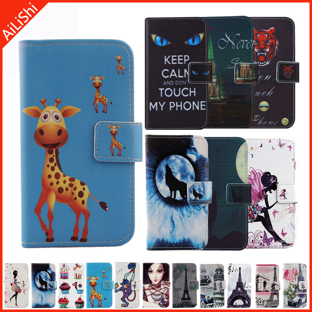 Fundas Flip Book Design Protect Leather Cover Shell Wallet Etui Skin Case For <font><b>Blackview</b></font> A7 A20 <font><b>Pro</b></font> A10 3G A30 A5 S8 <font><b>P6000</b></font> S6 image