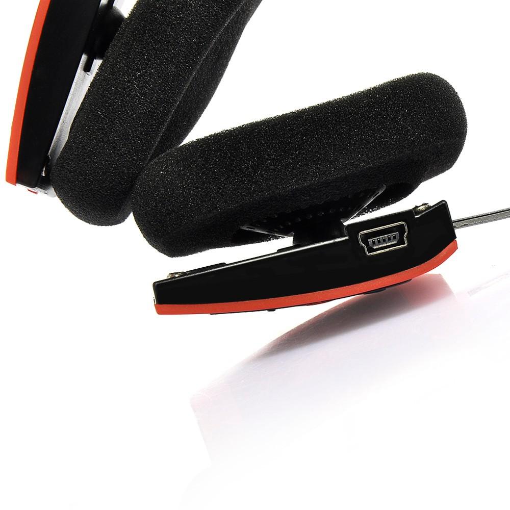 ald02BT headset 12