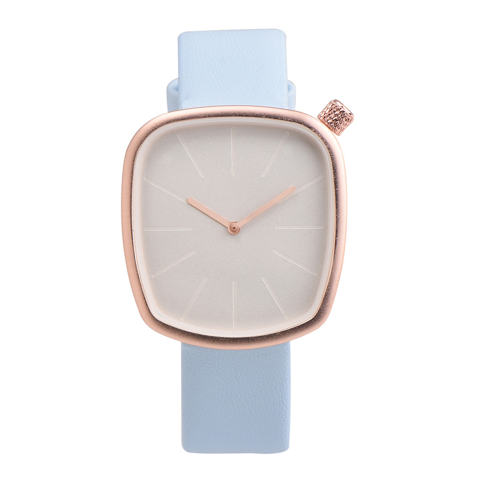 Lady Watches 2018 Top Brand Luxury Bracelet Quartz Watch Women Fashion Casual Wristwatch Male Clock Relogio Feminino Montre Gift ccq brand fashion vintage cow leather bracelet roma watch women wristwatch casual luxury quartz watch relogio feminino gift 1810