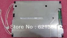 TCG075VG2AC-G10    professional  lcd screen sales  for industrial screen