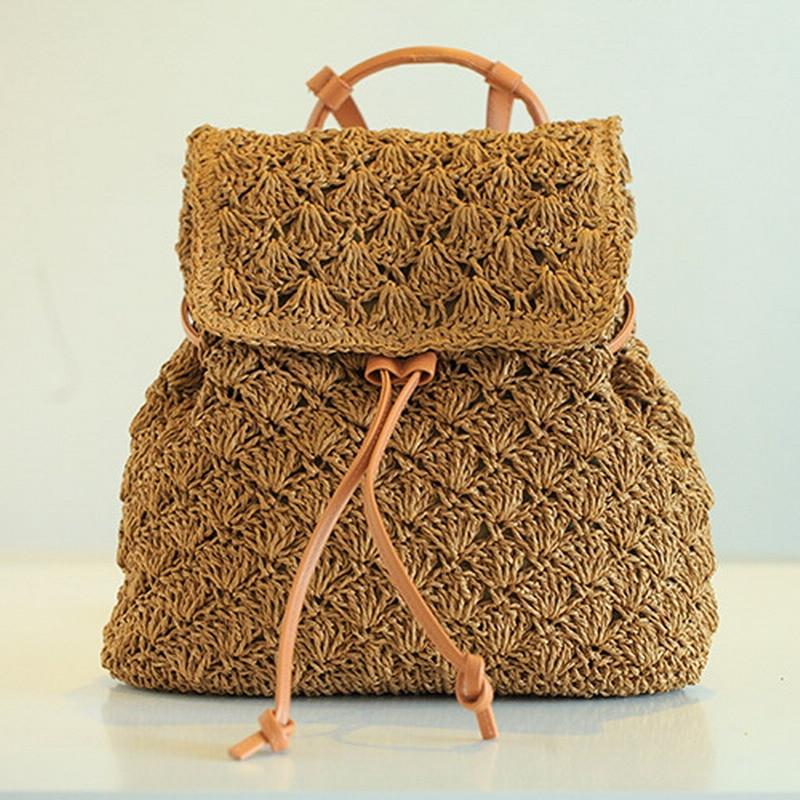 Knit Drawstring Bag Reviews - Online Shopping Knit Drawstring Bag ...
