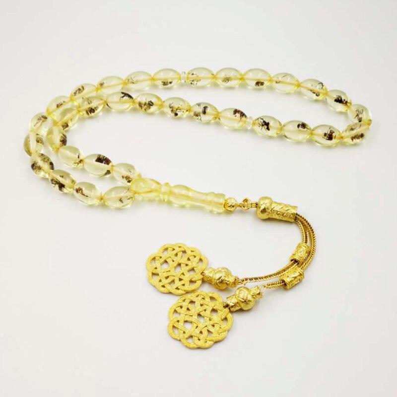 ٩(^‿^)۶ Popular 33 muslim prayer beads and get free shipping