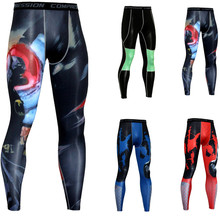 New Suction Sweat Quick Dry Jogging Pants Men With Pocket Football Soccer Training Pants Fitness Workout Running Sport Trousers