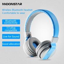 Big sale Freies Verschiffen Casque sans fil Bass Sports headphones Bluetooth4.0 Wireless Headphones Support mp3 Android phone For xiaomi