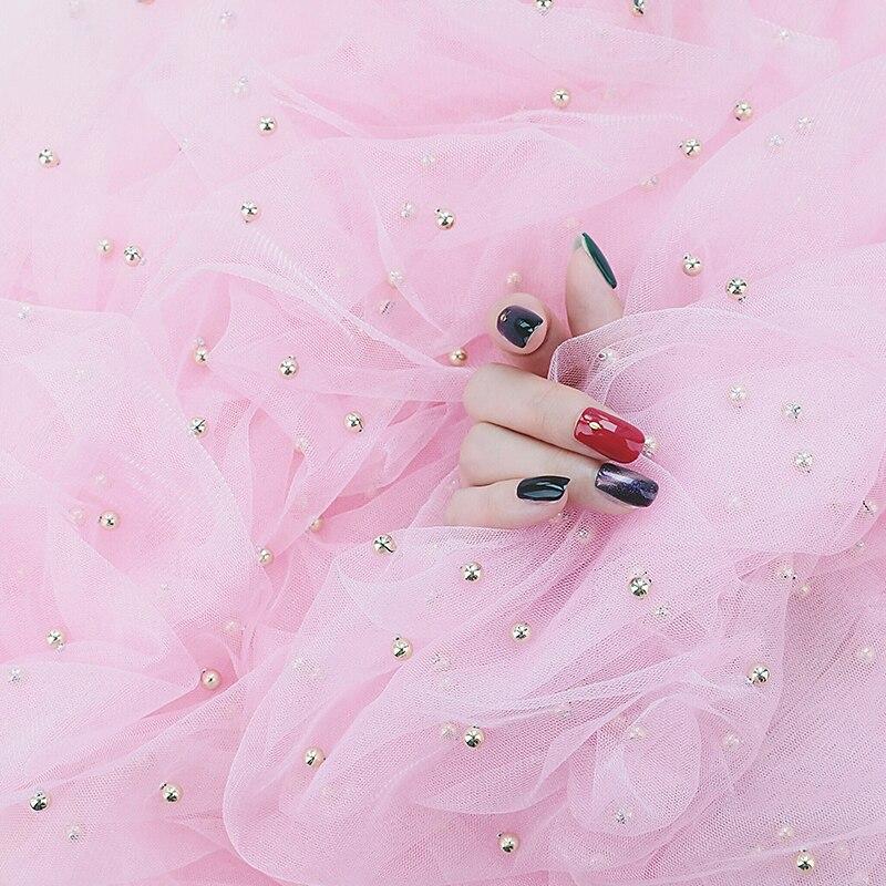 Фон для фотографий ногтей