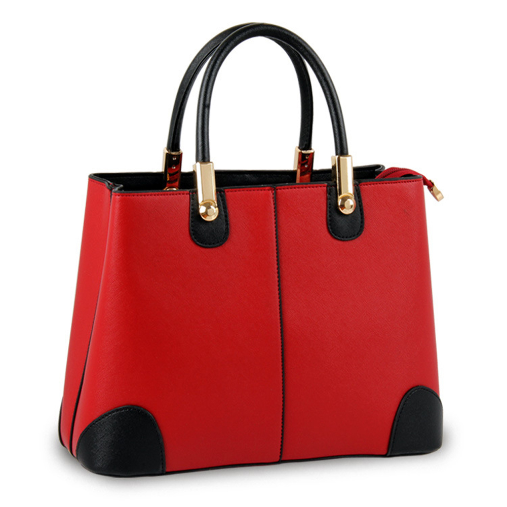 Nice Handbags for Girls Promotion-Shop for Promotional Nice ...