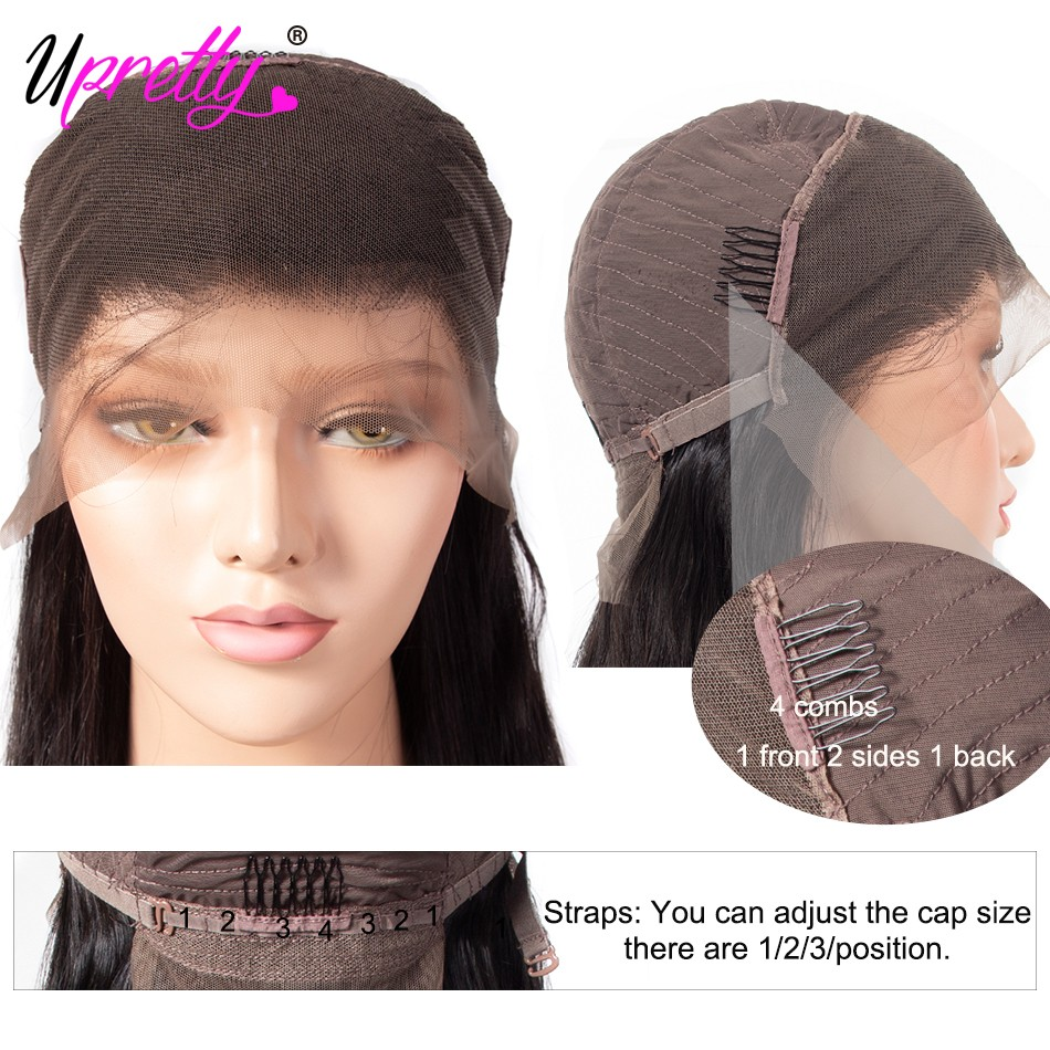 Pre-Plucked-Human-Hair-Wigs-For-Women-Brazilian-Lace-Wig-Loose-Deep-Wave-Lace-Front-Wigs