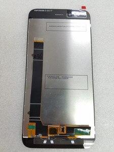 Image 3 - Высококачественный ЖК дисплей с рамкой для XiaoMi Mi A1, сменный ЖК экран для XiaoMi 5X/A1, ЖК дигитайзер в сборе