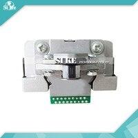 Cabeça de impressão Para Epson PLQ20 PLQ30 PLQ90 PLQ 20K PLQ 20KM PLQ 20 PLQ 30 PLQ 90 Impressora Da Cabeça de Impressão|printhead for epson|print headprinter print head -