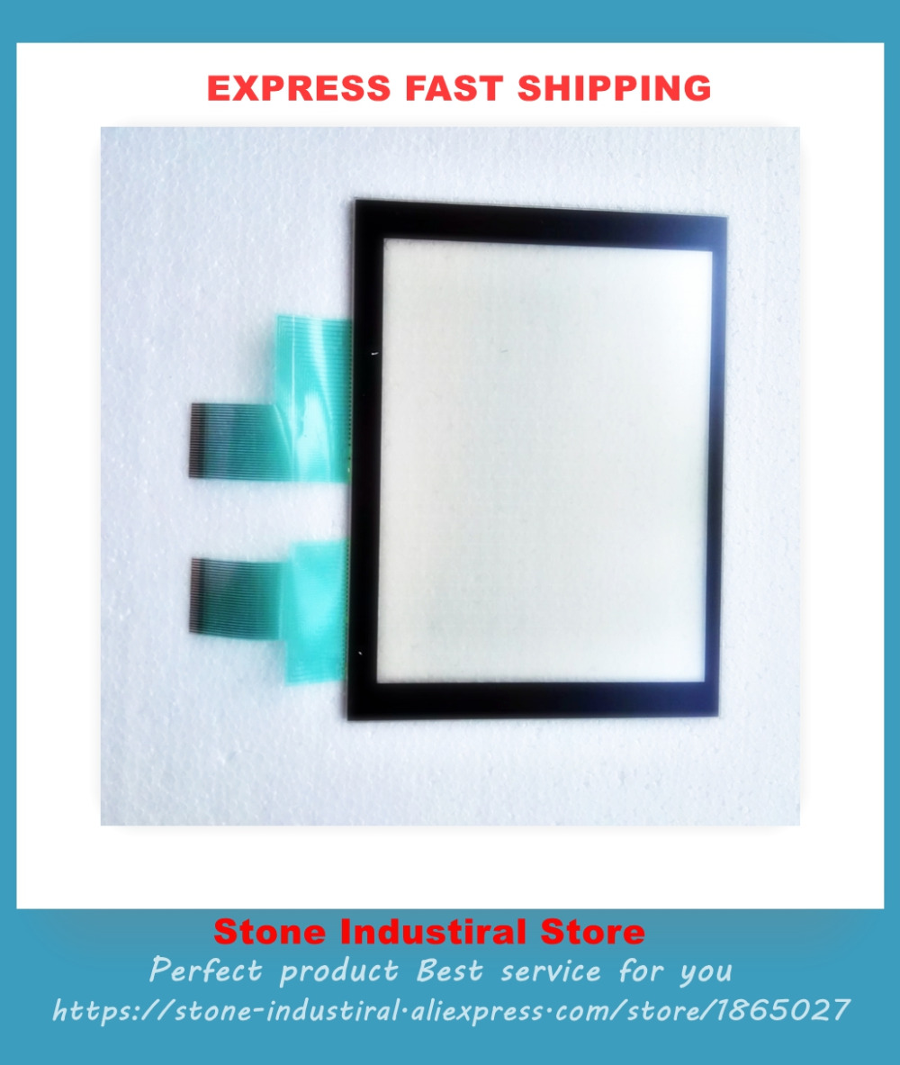 New GC-56LC2 GC56LC2-1 Touch Screen Perfect QualityNew GC-56LC2 GC56LC2-1 Touch Screen Perfect Quality