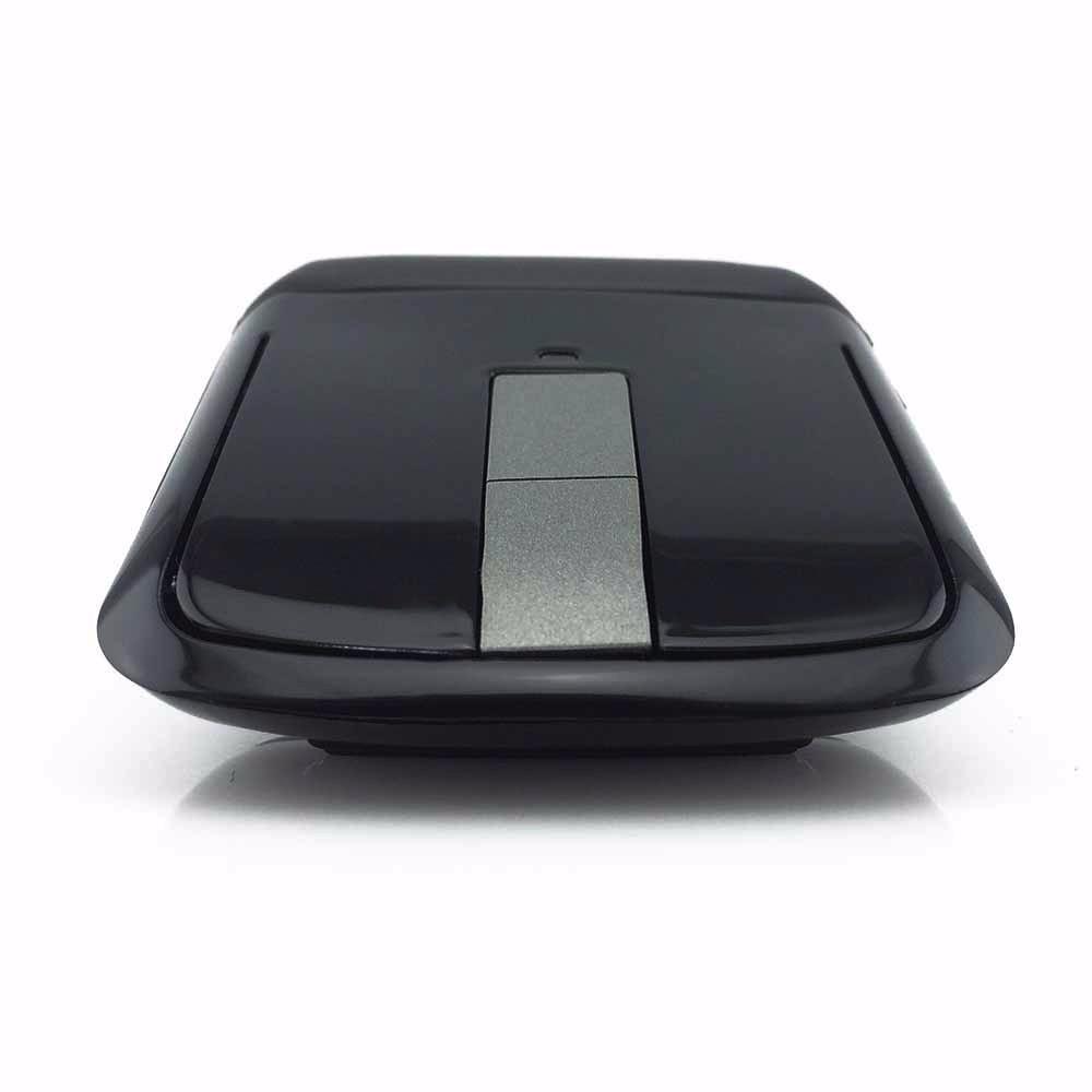 гибкая мышь для компьютера