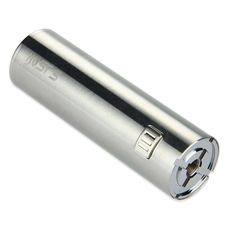 Оригинальный Eleaf IJust S аккумулятор 3000 мАч макс 50 Вт электронные сигареты Vape батарея мод для IJust S атомайзер Vs IJust 3/ego aio
