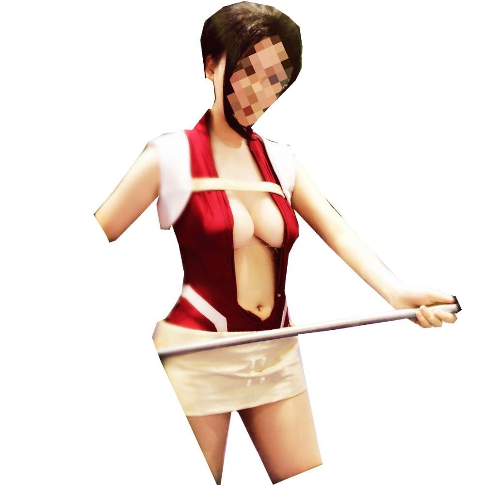 no academia cosplay momo hero Boku