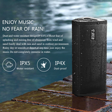 Mifa Bluetooth speaker Portable Wireless Loudspeaker Sound System