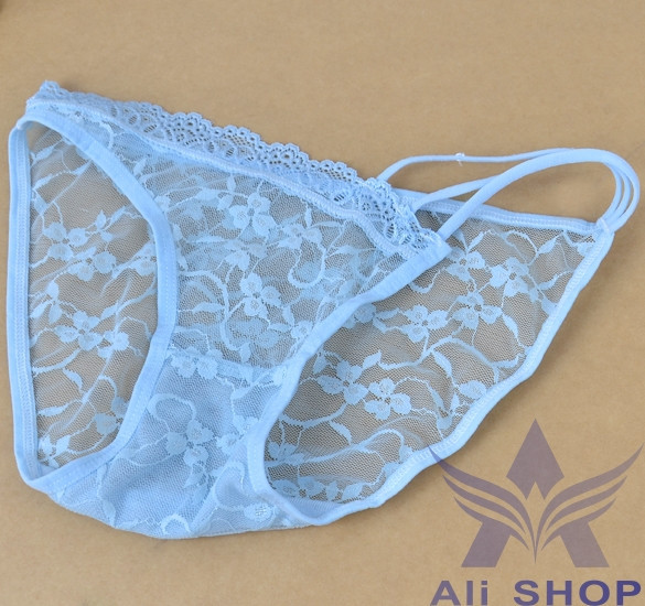 9051-8-Ali shop