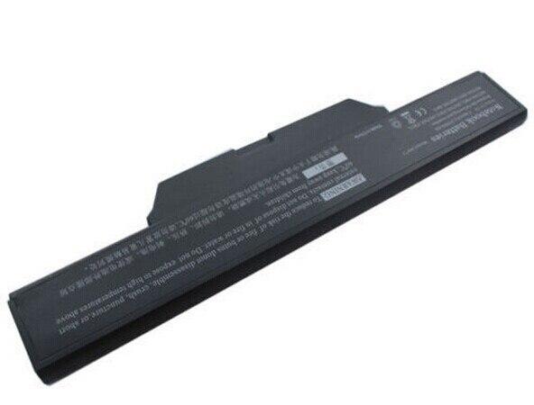 Аккумулятор Для ноутбука Hp/Compaq 550 610 615 6720 s 6730 s 6735 s 6820 s 6830 s HSTNN-IB62 HSTNN-OB62 HSTNN-IB51