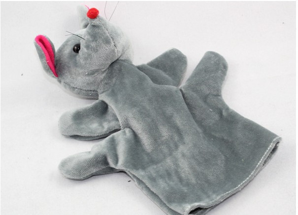12PcsLot-Funny-Hand-Puppets-For-Kids-Plush-Hand-Puppets-For-Sale-Chinese-Zodiac-Style-Cartoon-Hand-Puppets-Large-Size-5