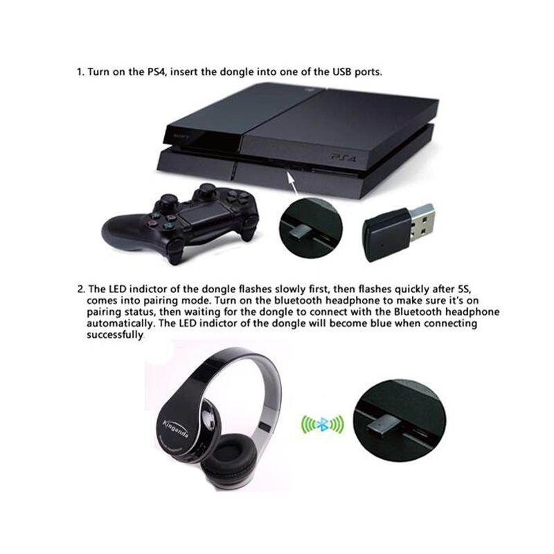 Wireless Adapter (4)