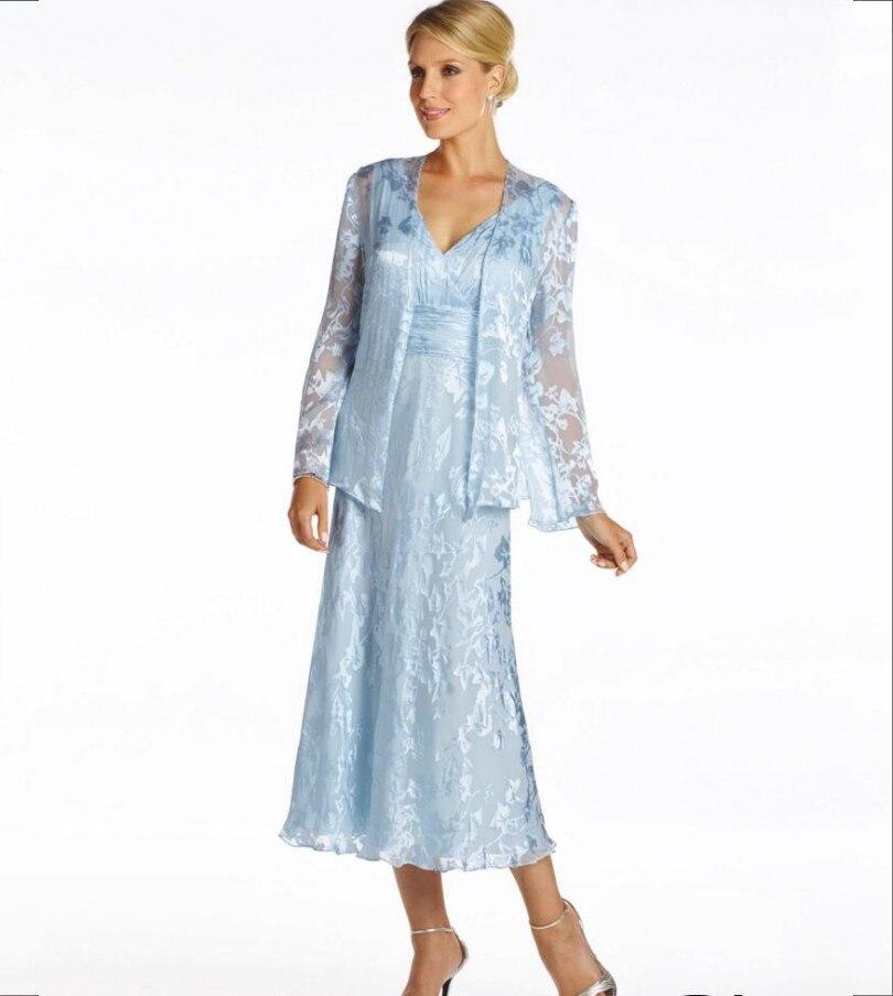 Designer Mother Bride Dresses Promotion-Shop for Promotional ...