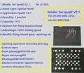 Свободный корабль разблокировать ipad2 nand удалить icloud, ipad 2 обход icloud заблокирован id, разблокировать ipad2 16 ГБ, ipad2 16 ГБ hdd памяти 100% тестирование