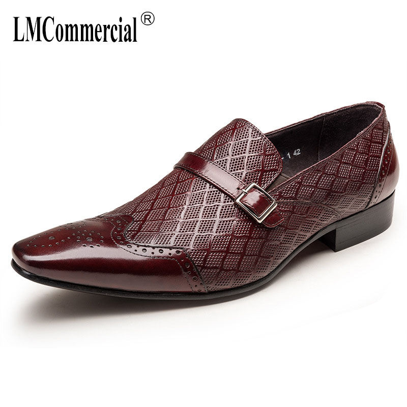 Big Discount #a0c9 Mens Luxury Shoes Men Designer Shoes