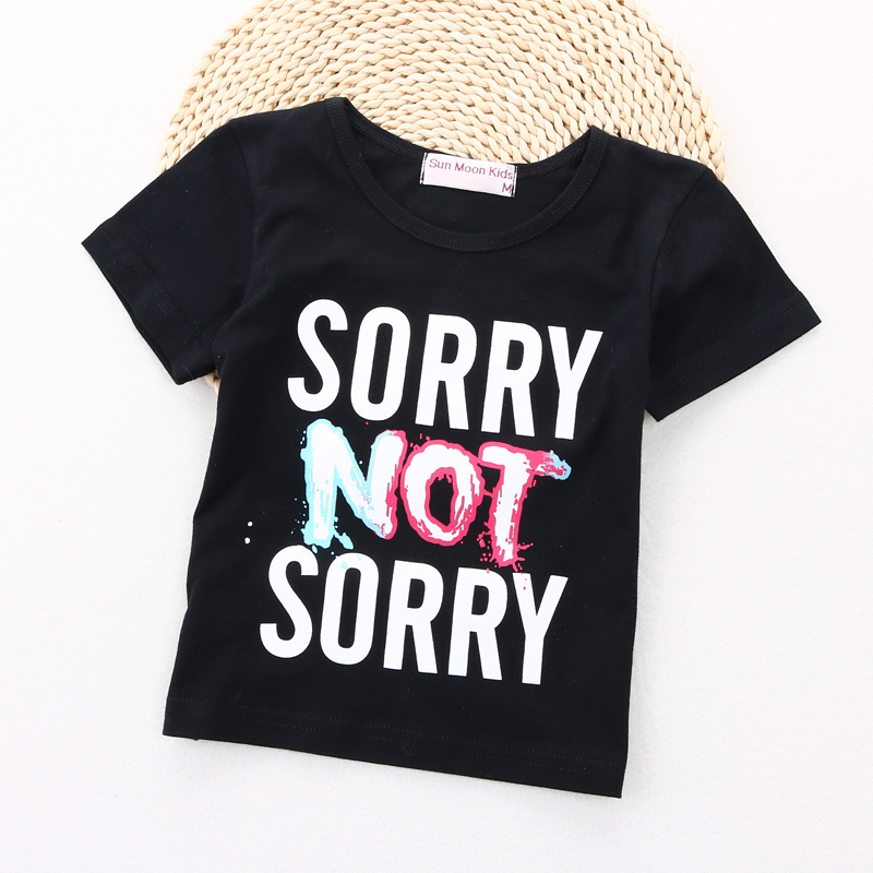 Baby-boys-t-shirt-long-pants-2Pieces-baby-clothes-children-tracksuit-2016-summer-baby-girls-clothing-set-roupa-infantil-menina-4