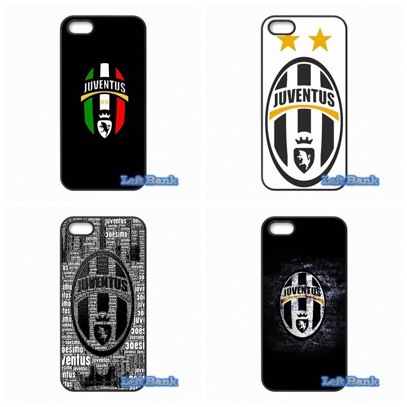 Juve juventus FC Logo Phone Cases Cover For <font><b>1</b></font>+ One Plus 2 <font><b>X</b></font> For Motorola Moto E G G2 G3 <font><b>1</b></font> 2 3rd Gen <font><b>X</b></font> X2
