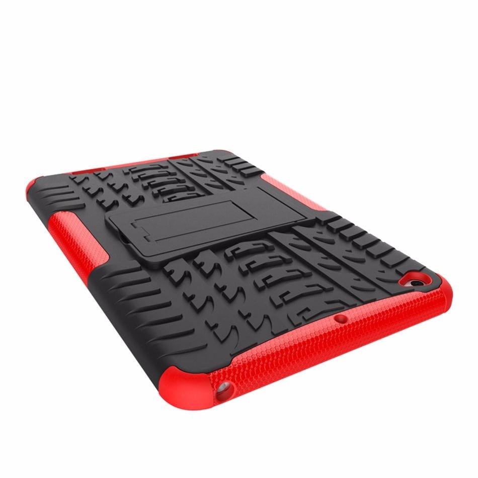 Estuche rígido resistente resistente híbrido para Xiaomi Mipad 2 3 - Accesorios para tablets - foto 5