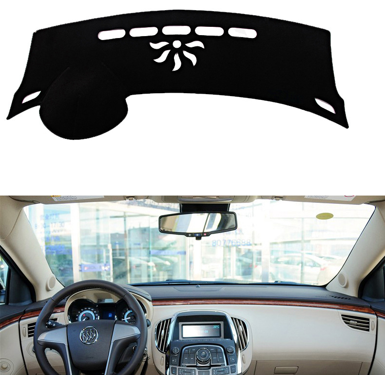 Buick Lacrosse 2013 For Sale: Fit For Buick LaCrosse 2009 2013 Years Car Dashboard