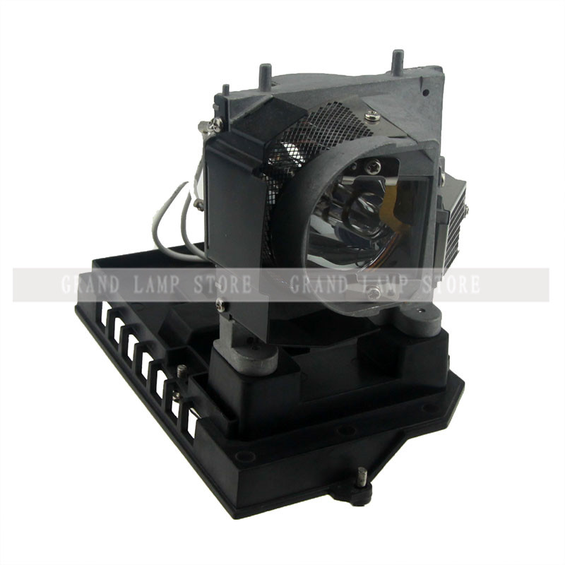 Replacement projector lamp UHP 280/245W NP20LP / 60003130 for NP-U300X+ NP-U300X NP-U310X NP-U310X+ U300X U310W Happybate hot selling np20lp original projector bare lamp uhp 280 245w for ne c np u300x np u310x