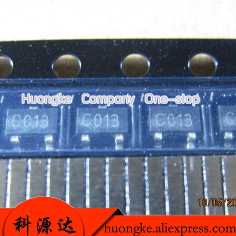 50PCS/lot BAR64-05W BAR64 E6327 SOT-323 Mark PRS  Free shipping  BAR64-03W BAR64-04 BAR64-04W BAR64-05 BAR64-06 BAR64-06W 50PCS/lot BAR64-05W BAR64 E6327 SOT-323 Mark PRS  Free shipping  BAR64-03W BAR64-04 BAR64-04W BAR64-05 BAR64-06 BAR64-06W