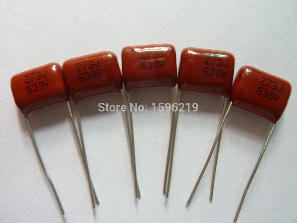 1000uF 8 Valores Rohs 105 baja ESR Condensadores 80 10uF
