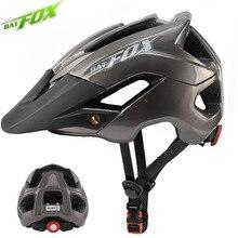 Bersepeda Cetakan Helm Sepeda-Terrai