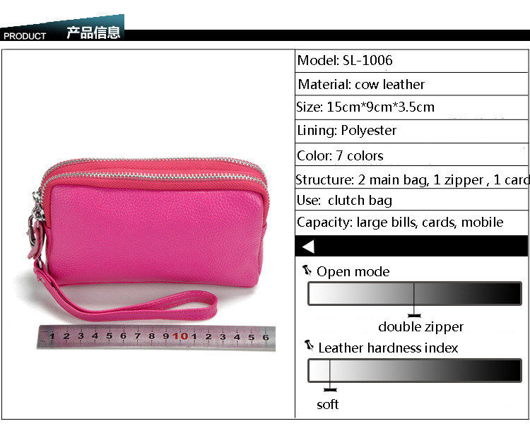 women clutch bags 01