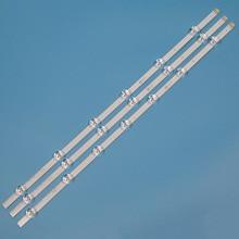 LED TV Backlight Strip For LG 32LN540B 32LN530B UA 32LN545B LED Array Strips Kit Bars Lamp Bands HC320DXN VSFP4 21XX VHFPA 21XX