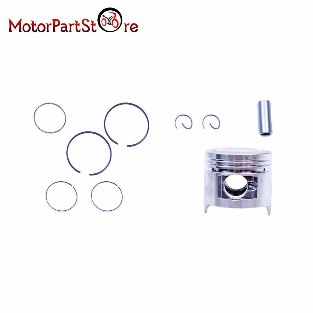 Buy 50cc piston and get free shipping | acp-mts-programme org