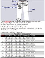 5XL Anti-Microbial Healthy Linen Pants Men 2017 Summer Breathable Slim Flax Trousers Male Boys Hemp Cotton Casual Pants,BM001