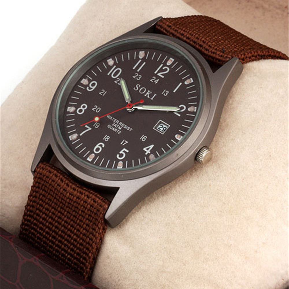 soki-men-luxury-brand-fashion-watches-casual-sport-style-canvas-strap-quartz-clock-military-watch-relogio-masculino-2017-gofuly