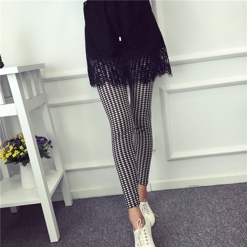woman leggins (9)