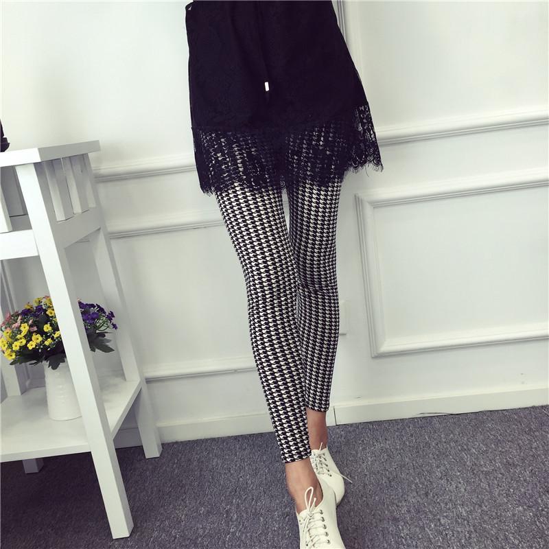 woman leggins (9)